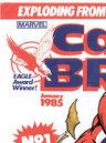 Captain Britain Vol 2 1.jpg