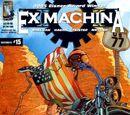 Ex Machina Vol 1 15