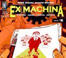 Ex Machina Vol 1 16