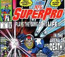 NFL Superpro Vol 1 4