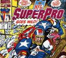 NFL Superpro Vol 1 10