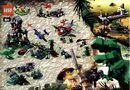 2001 Dino Island Catalog Page.jpg