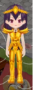 Costume Sunking.png