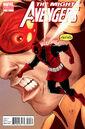 Mighty Avengers Vol 1 34 Deadpool Variant.jpg