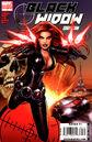 Black Widow Deadly Origin Vol 1 1 Land Variant.jpg