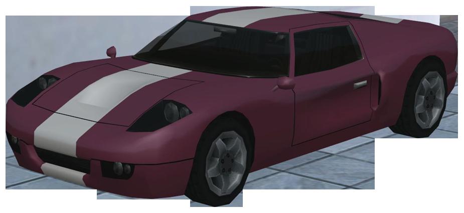 Wiki gta iv san andreas vice city cars vehicles cheats and more