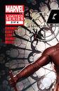 Black Widow Deadly Origin Vol 1 3.jpg