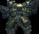 GAH-41BSL