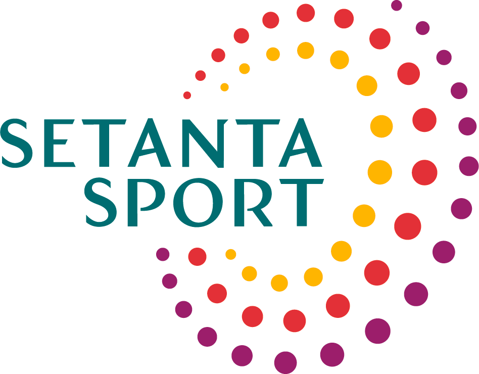 спорт логотип: