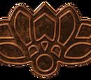Clan Lotus