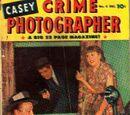 Casey Crime Photographer Vol 1 3