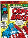 Captain Britain Vol 1 16.jpg