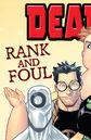 Deadpool Corps Rank and Foul Vol 1 1.jpg