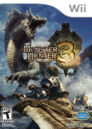 Game Cover-MH3 US.jpg