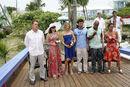 8x15 wedding attendees.jpg
