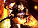 Ryu with true dragon sword.jpg