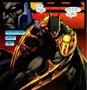 Batman Apokolips Armor 01.jpg