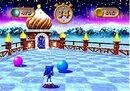 Sonic-saturn-3d-poo-06.jpg