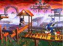 Sonic-saturn-concept.jpg