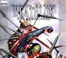 Deathlok Vol 4 5