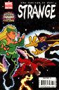 Strange Vol 2 1 Super Hero Squad Variant.jpg