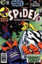 Spidey Super Stories Vol 1 39.jpg