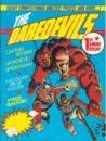 Daredevils Vol 1 1.jpg