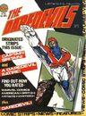 Daredevils Vol 1 8.jpg
