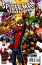 Spider-Man and the Secret Wars Vol 1 1.jpg