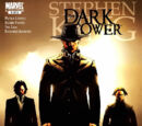 Dark Tower: The Battle of Jericho Hill Vol 1 4