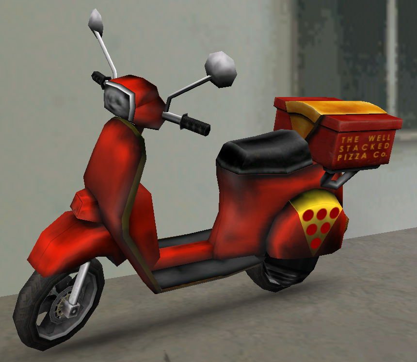 PizzaBoy-GTAVC-front.jpg