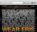 Erisfootware.com