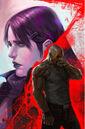 New Avengers Vol 1 38 Textless.jpg