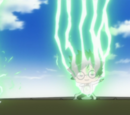 Elettrico Thunder