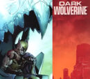 Dark Wolverine Vol 1 84