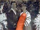 Sun-jin-wedding.jpg