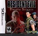 26310 resident evil deadly silence.jpg