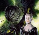Reina Borg