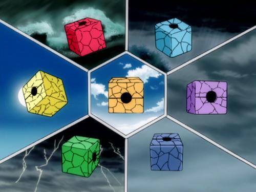 Box Weapons Reborn Wiki Wikia