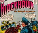 Blackhawk Vol 1 125