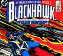 Blackhawk Vol 1 271