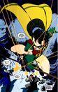 Robin Dick Grayson 0012.jpg