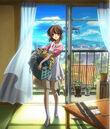 Clannad-as-anime.jpg