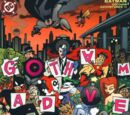 Batman: Gotham Adventures Vol 1 45