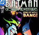 Batman: Gotham Adventures Vol 1 60