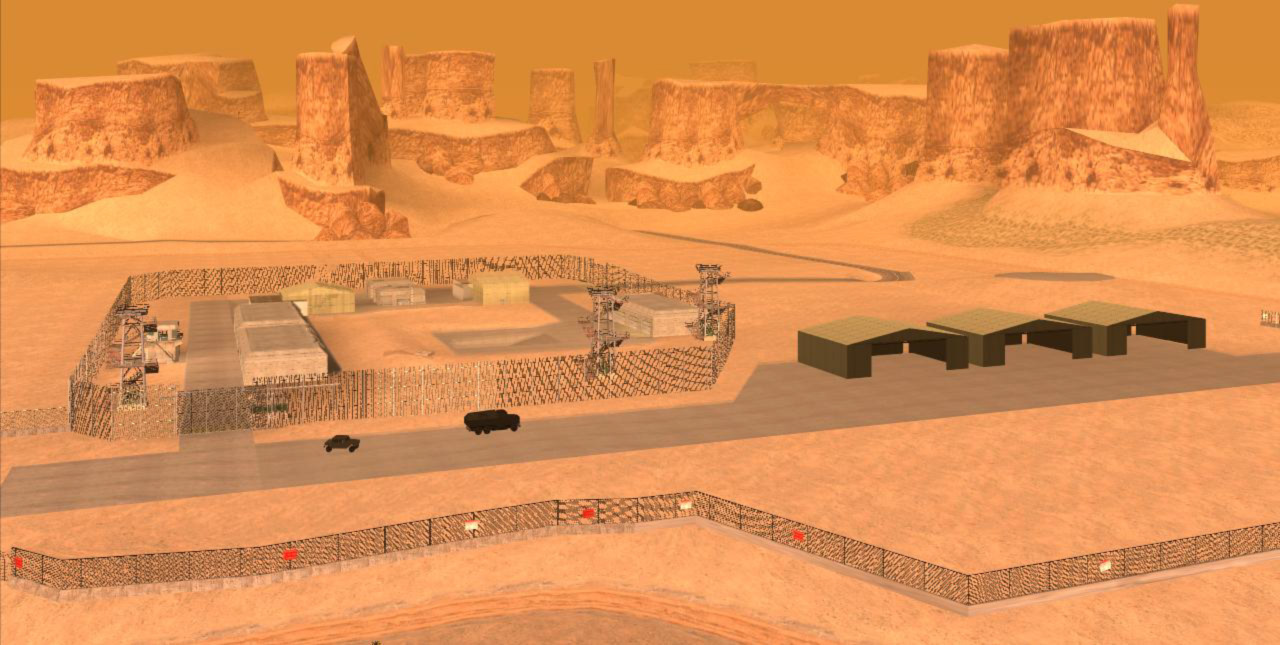 Area69-GTASA-AerialView-CloseUp.jpg