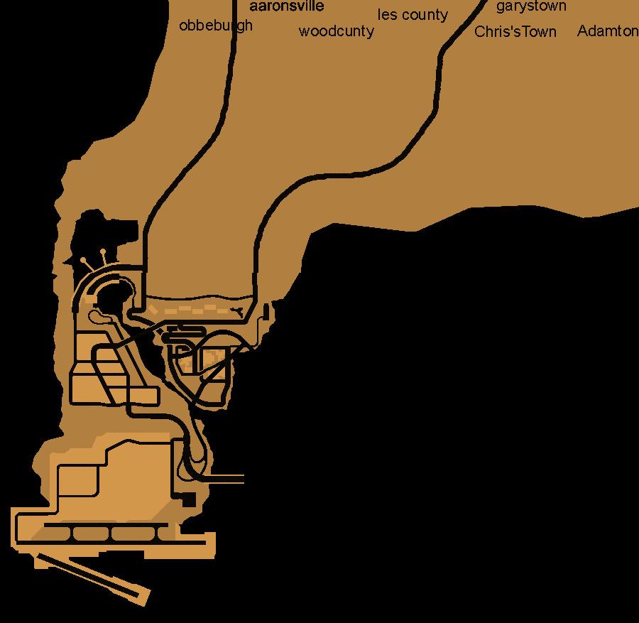 ShoresideVale-GTA3-map.jpg