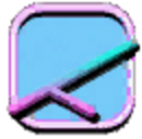 Nightstick-GTAVC-icon.png