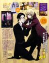 KuroshitsujiII Animedia-BA.jpg