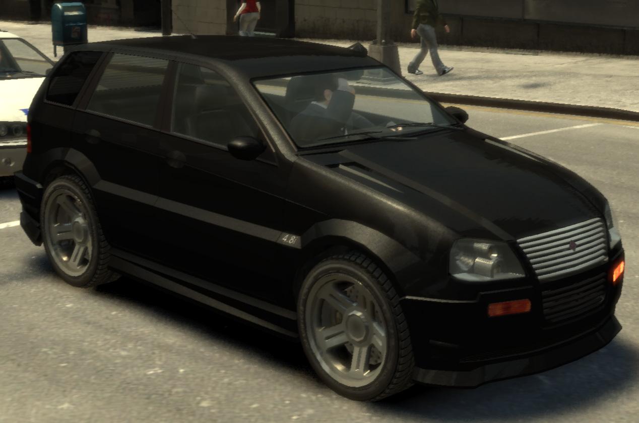 Rebla-GTA4-sports-front.jpg